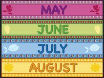 mei-juni-juli-augustus-28825715
