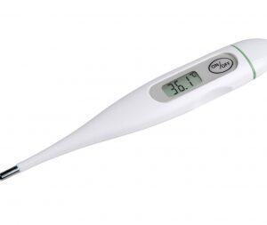 koorts-thermometer