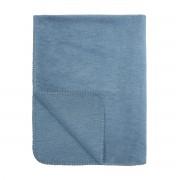 meyco jeans blauw