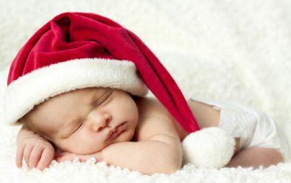 kerstbaby-2