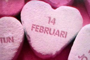 14februari-valentijnsdag-300x200