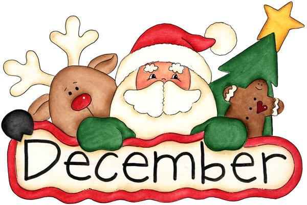 december_003