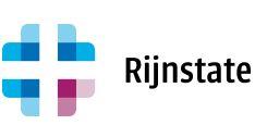Rijnstate21
