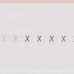 laken XXX pink