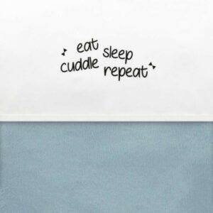 laken eat sleep