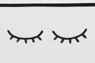 laken eyes
