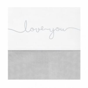 laken love you grey