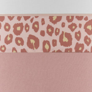 laken panter pink