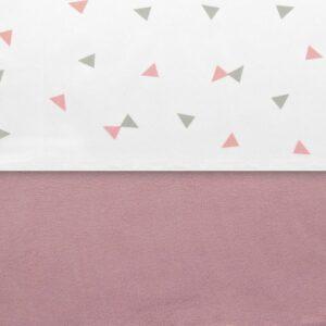 laken trangel pink