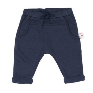 7E837_59_pants