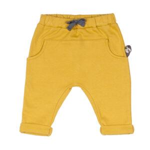 7E861_13_pants