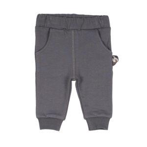 7E864_72_pants