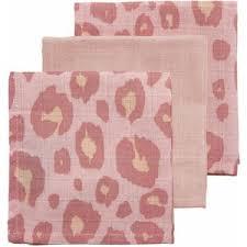 panter pink