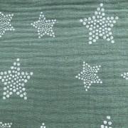 hydro jade sterren