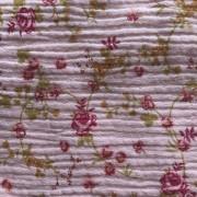 hydro roze roosjes