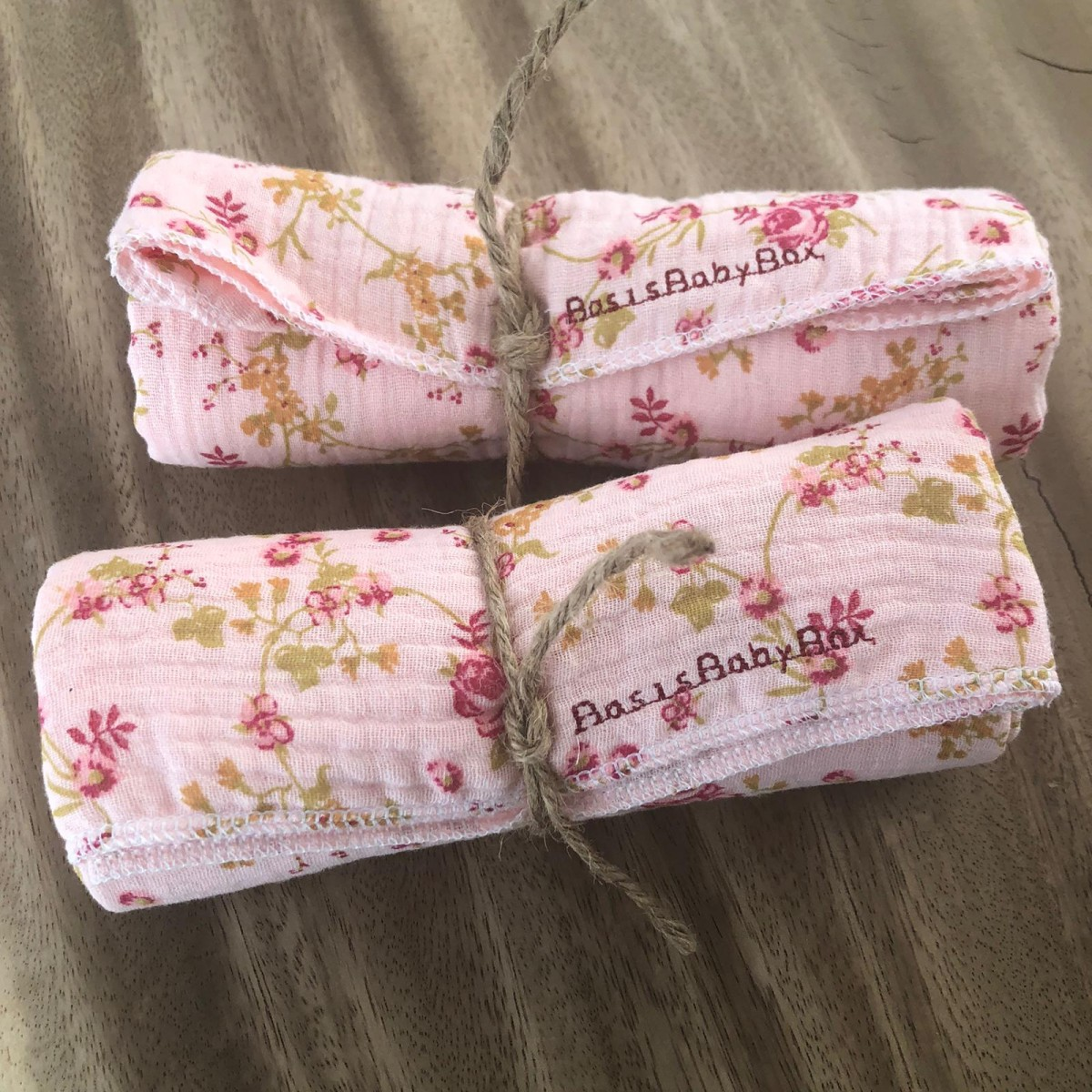 hydro roze roosjes 1