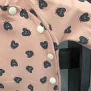 boxpak 44 roze met muizenkopjes 3