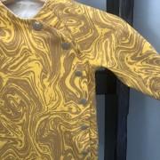 boxpak 50-56 geel met taupe 2