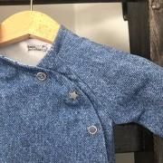 boxpak 50-56 jeans 2