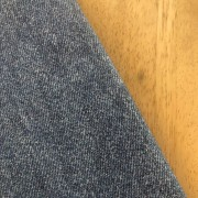 stof jeans 2