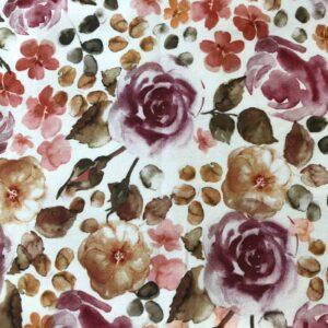 stof rozen 3 FF