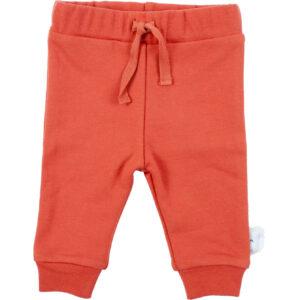 7E934_23_pants