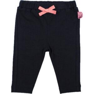 7E963_9_pants