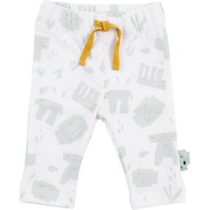 7E970_106_pants