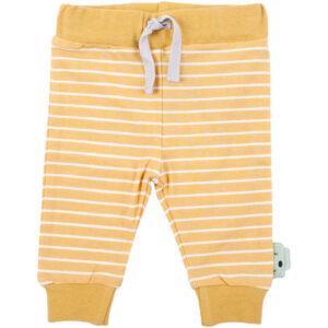 7E978_131_pants