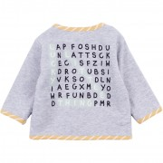 7E980_74_jacket_1