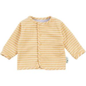 7E980_74_jacket_2