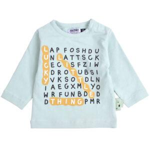 7E982_61_t-shirt