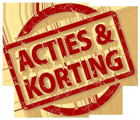 Korting_Stempel