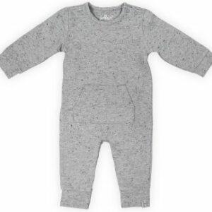 bp spekled grey