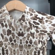 BP Giraf 1