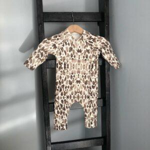 BP giraf