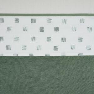 blocks forrest green