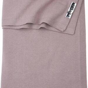 knit basic lilac
